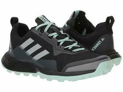 Adidas Terrex CMTK Women Ladies Hiking Trail Shoes Outdoor S