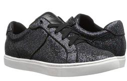 ~The Fix Tawny Lace Up Fashion Sneaker - Women's Size 6.5 M,