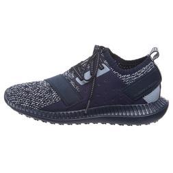 Under Armour Threadborne Shift Sneakers Shoes Youth Boys Nav
