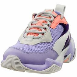 Puma Thunder Fashion Sneakers Casual    - Purple - Womens