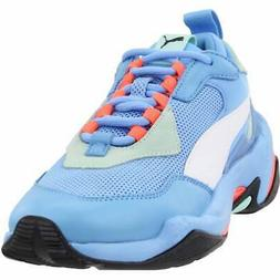 Puma Thunder Spectra Sneakers - Blue - Mens