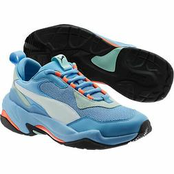 PUMA Thunder Spectra Sneakers Men Shoe