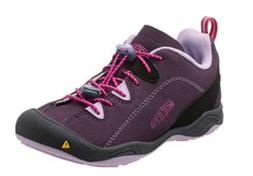 KEEN Toddler Boy Size 10 Hikeport Mid Waterproof Boots NEW B