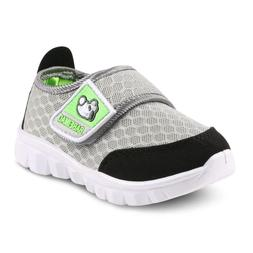 Toddler Shoes Baby Sneaker Shoes for Boys Girls Kids Breatha