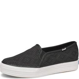Keds Triple Decker Matte Shine Women 7