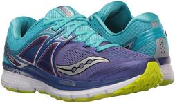 Saucony Triumph Iso 3 Running Sneaker Shoes For Women Size 7
