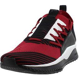 732fad07b50 PUMA Men s Tsugi JUN Sneaker