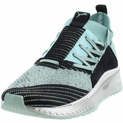 Puma Tsugi Jun TD Sneakers - Blue -