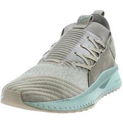Puma Tsugi Jun TD Sneakers - Grey - Mens