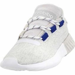 adidas Tubular Dusk  Sneakers Casual   Sneakers Grey Boys -