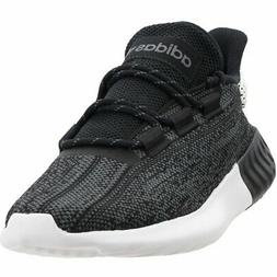adidas Tubular Dusk Sneakers - Black - Mens