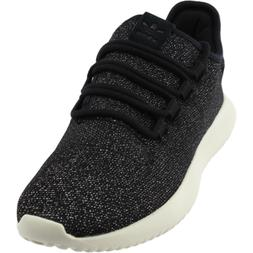 adidas Tubular Shadow Sneakers Casual    - Black - Womens