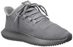 adidas Men's Tubular Shadow CK, Grey Three/Grey Two/White, 7