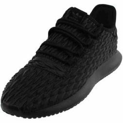 adidas TUBULAR SHADOW Sneakers - Black - Mens