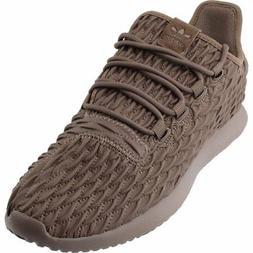 adidas TUBULAR SHADOW Sneakers - Brown - Mens