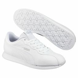 turin ii sneakers men shoe basics new