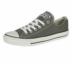 Converse Chuck Taylor All Star Canvas Low Top Shoes