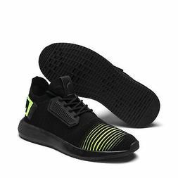 PUMA Uprise Color Shift Men's Sneakers Men Shoe Evolution Ne