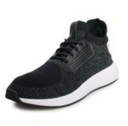 PUMA Uprise Knit Men's Sneakers Men Shoe Evolution New size1