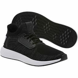 728286b83aaf80 PUMA Uprise Knit Men s Sneakers Men Shoe Evolution New