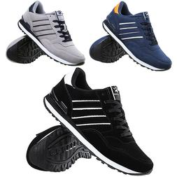 us mens trainers running gym fitness shoes