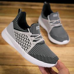 US Size 11 12 13 1 2 3 4 5 6 7 Sneakers Boys Girls Kids Blac