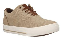 Polo Ralph Lauren Vaughn Mens Skate Fashion Sneakers Choose