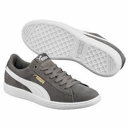 PUMA Vikky Softfoam Women's Sneakers Women Shoe Basics New