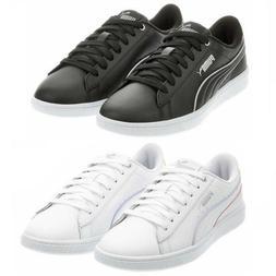 PUMA Vikky V2 Shift Women's Sneakers Shoes ~ Various Sizes &