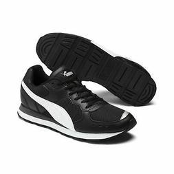 PUMA Vista Lux Sneakers Unisex Shoe Basics