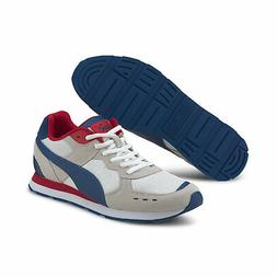 vista sneakers men shoe basics
