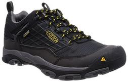 Men's Keen 'Saltzman' Waterproof Walking Shoe, Size 11 M - B