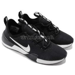 Nike Wmns Ashin Modern Black White Women Running Casual Shoe