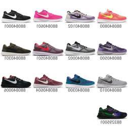 Nike Wmns Free RN 2017 Womens Running Shoes Lightweight Snea
