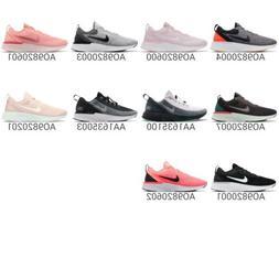 Nike Wmns Odyssey React / Shield Womens Running Shoe Lightwe
