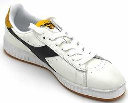 DIADORA WOMAN MAN UNISEX SNEAKER SHOES CASUAL CODE GAME L LO