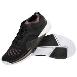 Women Adidas CRAZYTRAIN ELITE Womens Cross Training Shoes Bl