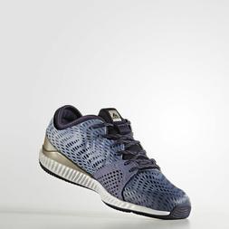Women Adidas CRAZYTRAIN PRO Womens Cross Training Shoes Blue