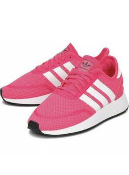 Women Adidas Originals N-5923 Running Shoes Sneaker Sz 6.5 H