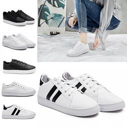 Women Running Outdoor Tennis Sneakers Sports Casual Walking