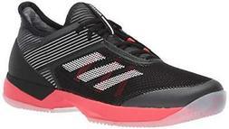 adidas Women's Adizero Ubersonic 3 Tennis Shoe - Choose SZ/c