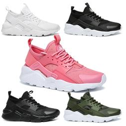 Women's Athletic Sneakers Running Shoes Lightweight Casual W
