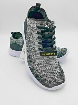 Women's Champion  C9 Freedom2 Knit Sneakers NWT Free Ship!