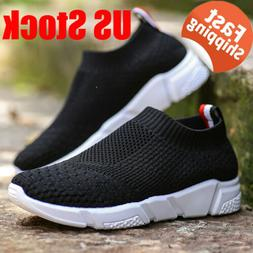women s casual athletic flats sport sock