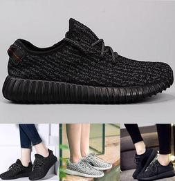 Women's Casual Sneakers Ultra Lightweight Breathable Sport W