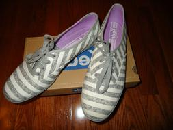 Women's KEDS CHAMPION Sneakers/Shoes size 10M
