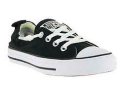 Converse Women's Chuck Taylor Shoreline Slip Casual Sneaker