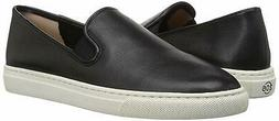 206 Collective Women's Cooper Perforated Slip-on Fashion Sne