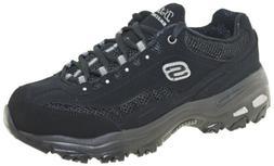 Skechers Women's D'Lites Centennial Sneaker Style 11617 Blac
