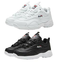 Fila Women's Disarray Sneakers Shoes ~ Various Sizes & Color